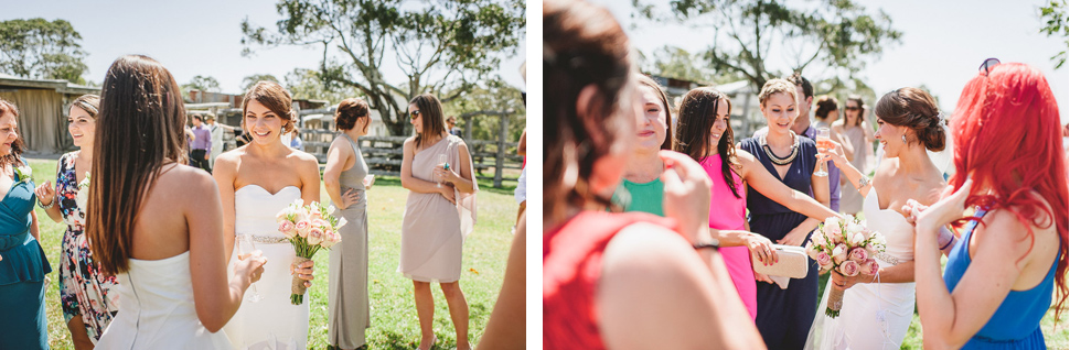 Yandina-Station-Wedding-Photographer-1032