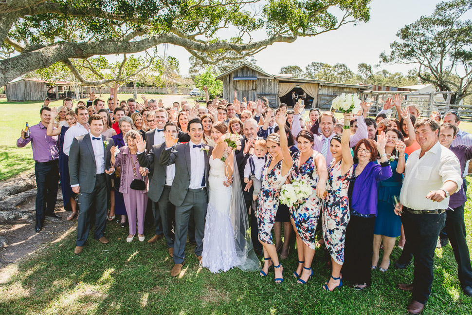 Yandina-Station-Wedding-Photographer-1035