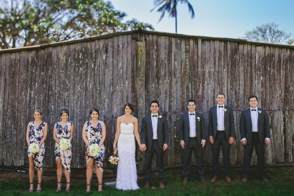 Yandina-Station-Wedding-Photographer-1036