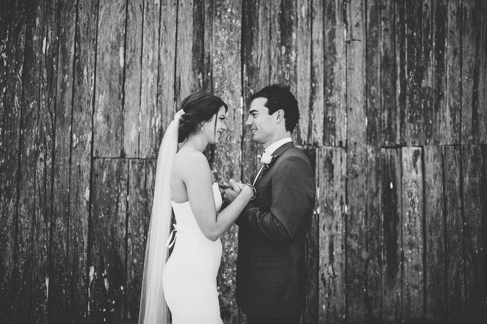 Yandina-Station-Wedding-Photographer-1037