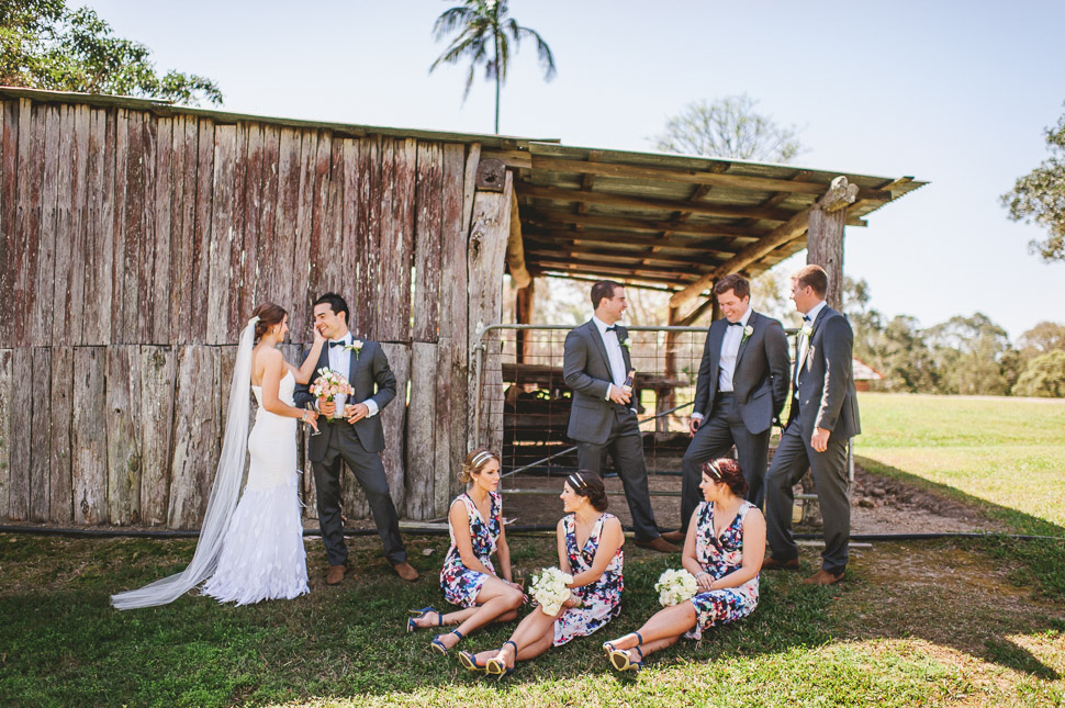 Yandina-Station-Wedding-Photographer-1039