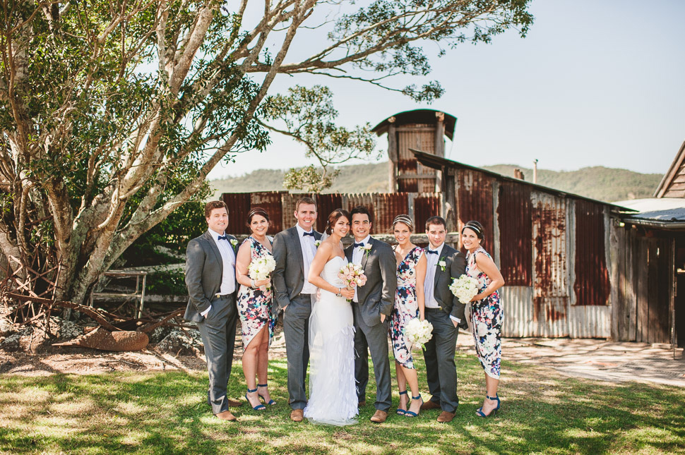 Yandina-Station-Wedding-Photographer-1041