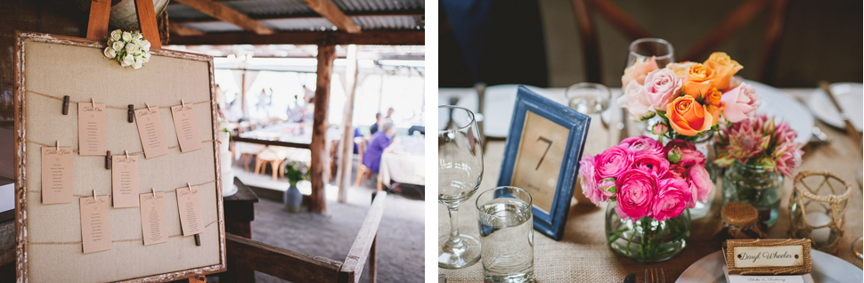 Yandina-Station-Wedding-Photographer-1049