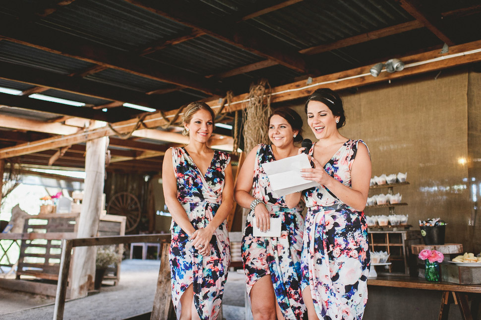 Yandina-Station-Wedding-Photographer-1064