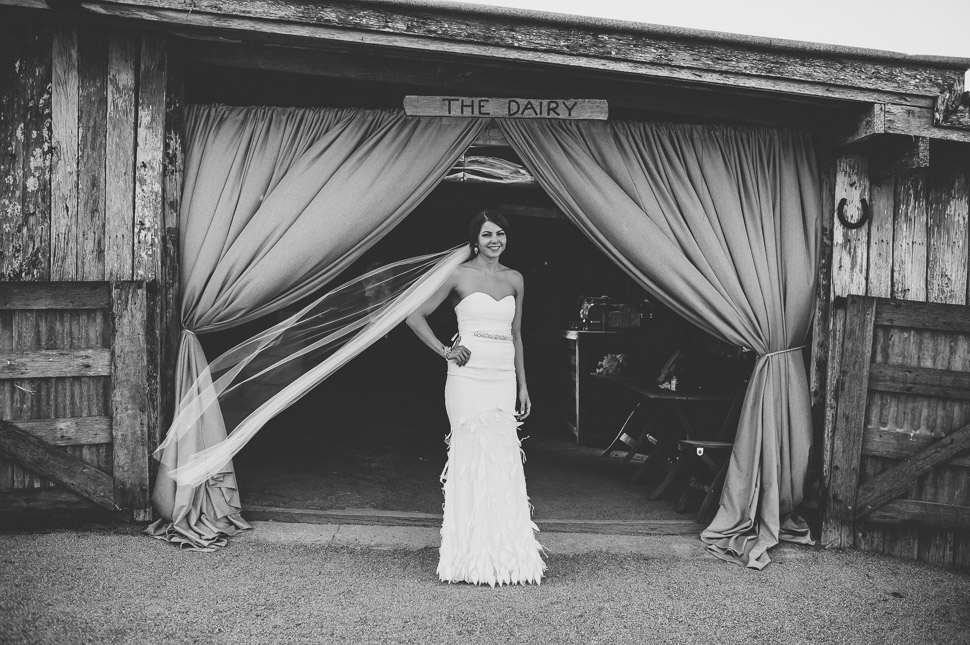 Yandina-Station-Wedding-Photographer-1069
