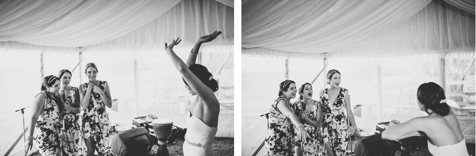 Yandina-Station-Wedding-Photographer-1098