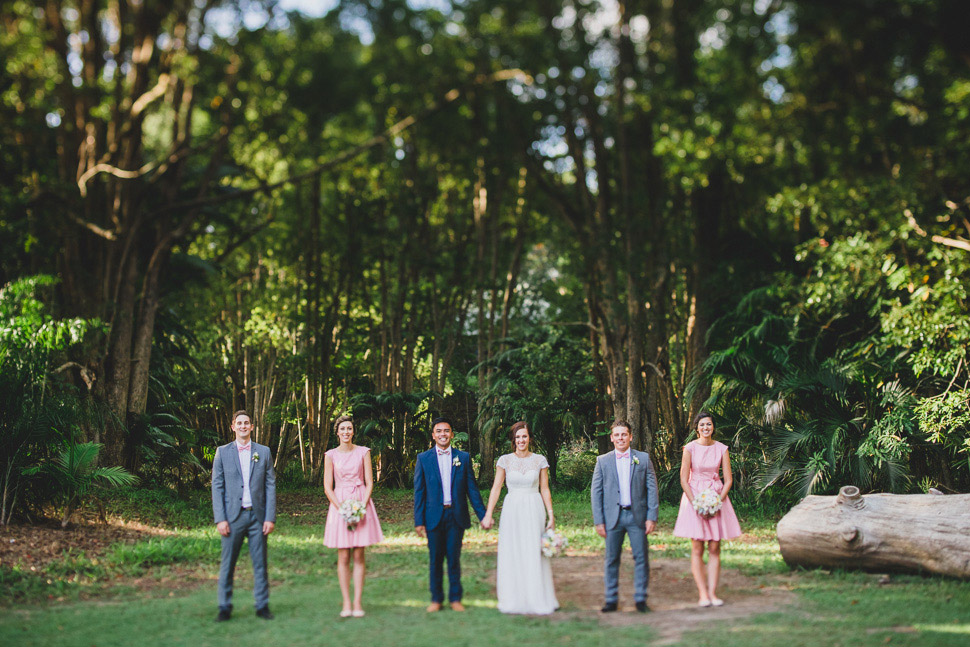 062-boomerang-farm-wedding-photography-
