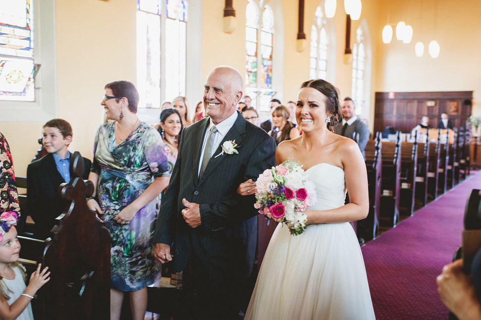 GOMA-Brisbane-Wedding-Photography-1042