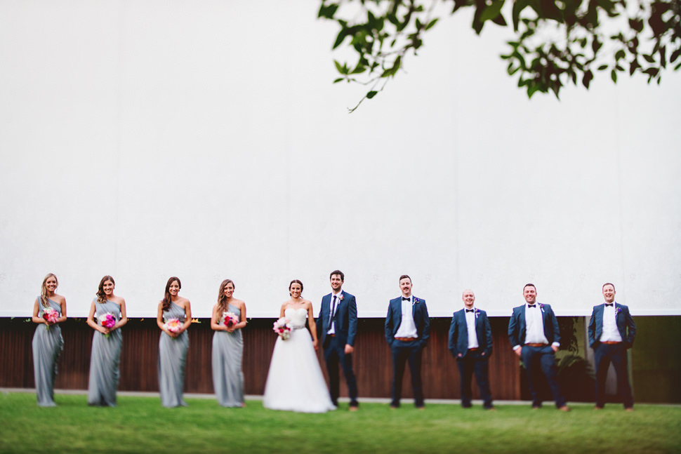 GOMA-Brisbane-Wedding-Photography-1062