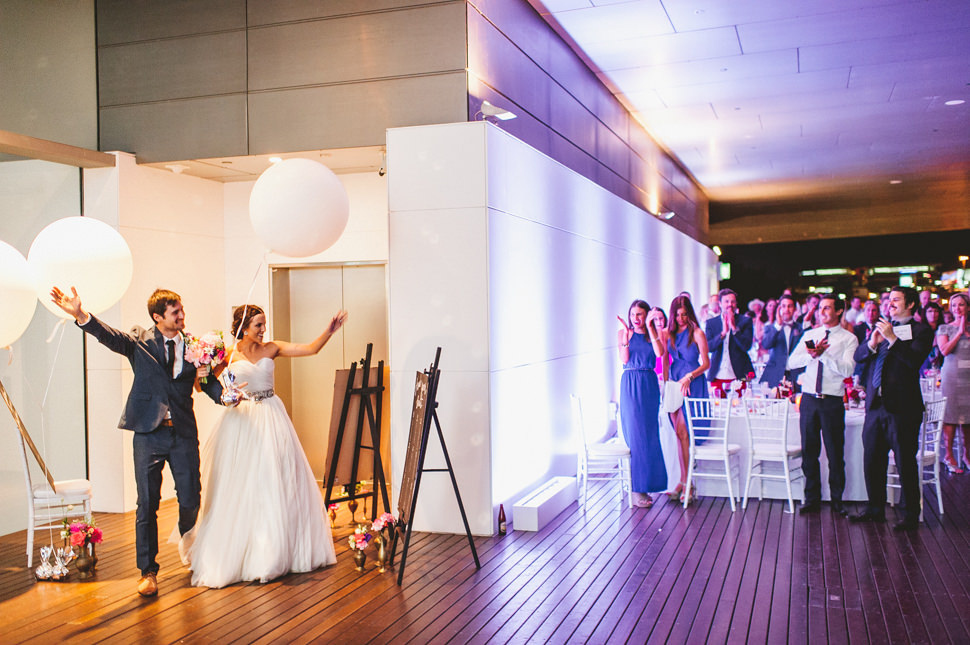 GOMA-Brisbane-Wedding-Photography-1074