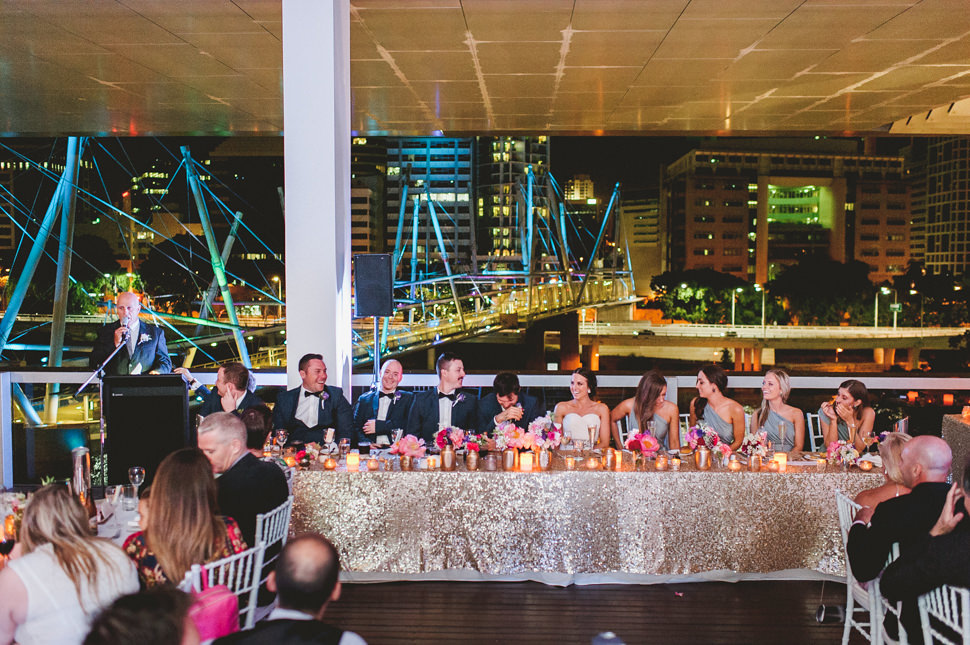 GOMA-Brisbane-Wedding-Photography-1079