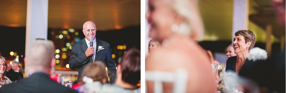 GOMA-Brisbane-Wedding-Photography-1080