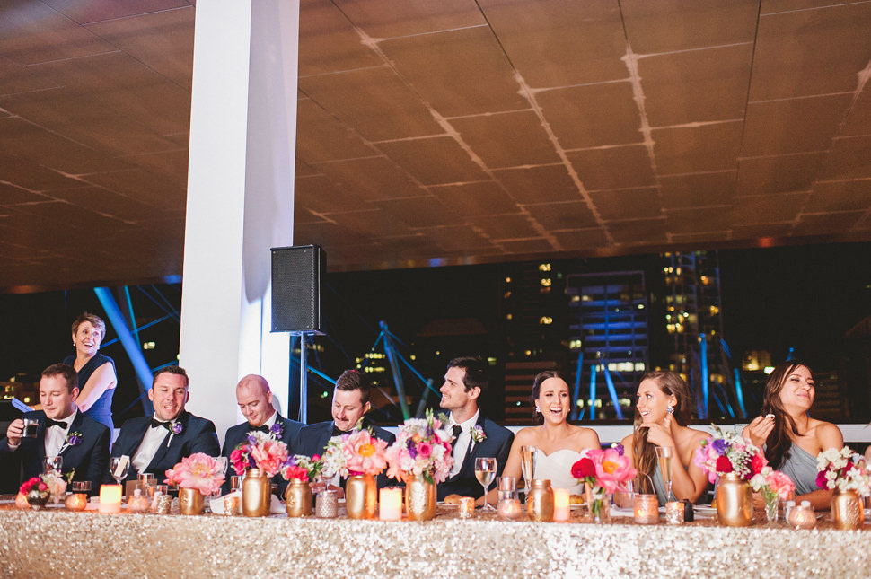 GOMA-Brisbane-Wedding-Photography-1081