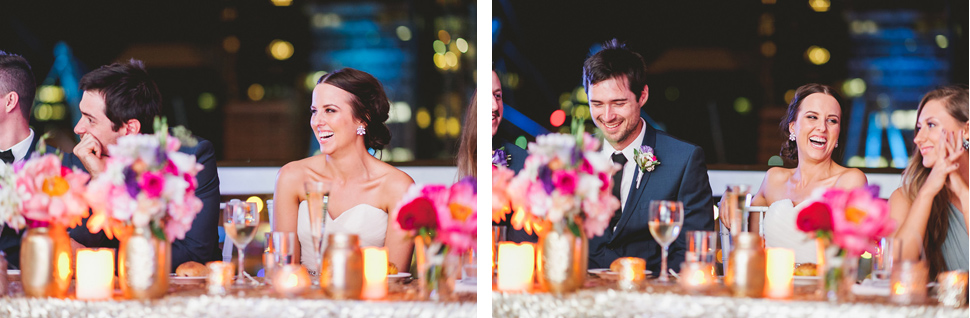 GOMA-Brisbane-Wedding-Photography-1082