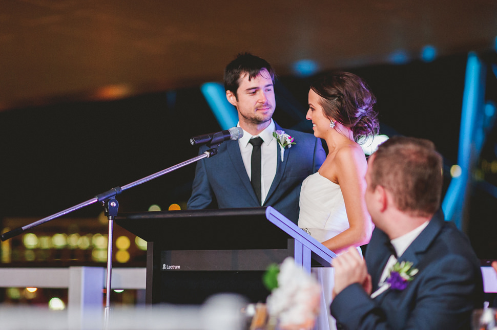 GOMA-Brisbane-Wedding-Photography-1091