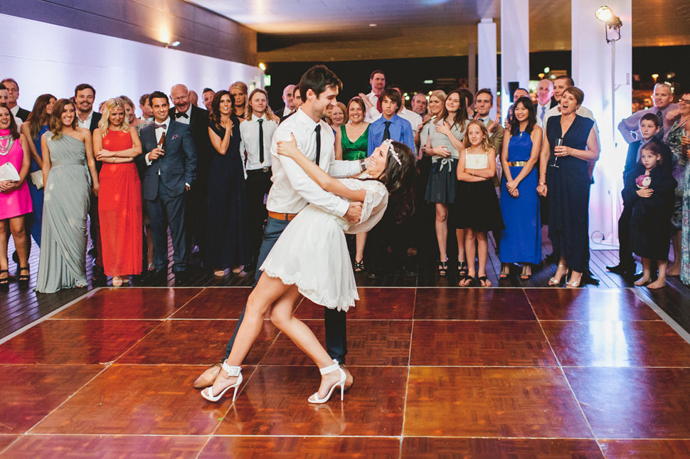 GOMA-Brisbane-Wedding-Photography-1095