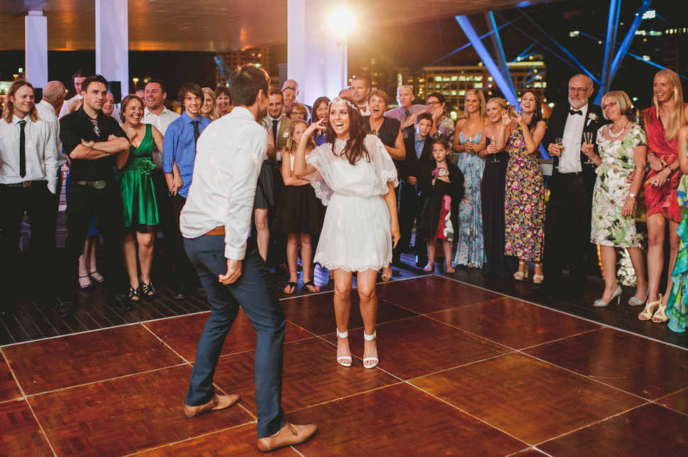 GOMA-Brisbane-Wedding-Photography-1097