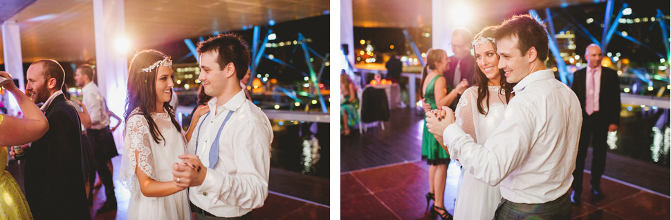 GOMA-Brisbane-Wedding-Photography-1101