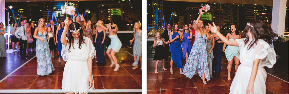 GOMA-Brisbane-Wedding-Photography-1103
