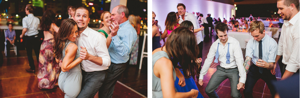 GOMA-Brisbane-Wedding-Photography-1108