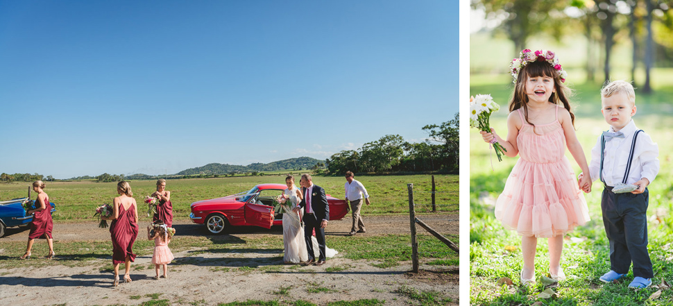 039-country-wedding-photographer-nick-evans-