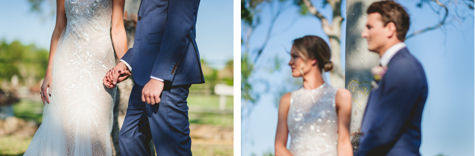 045-country-wedding-photographer-nick-evans-