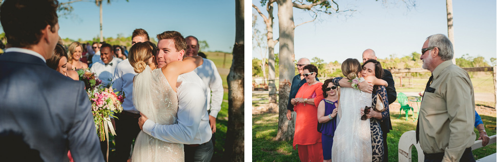 051-country-wedding-photographer-nick-evans-