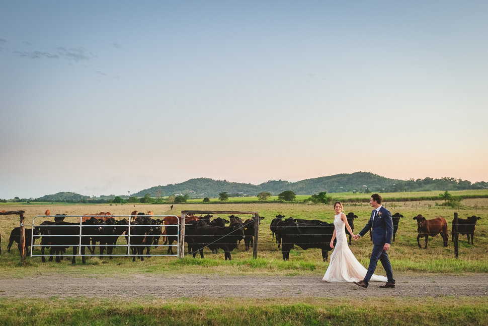068-country-wedding-photographer-nick-evans-