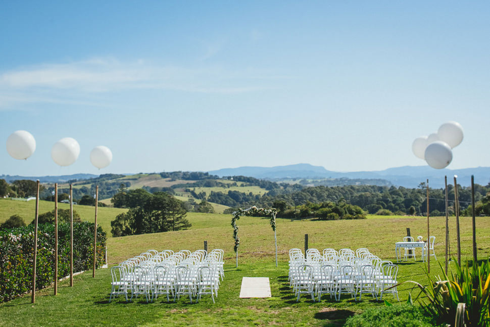 028-byron-view-farm-wedding-photography-