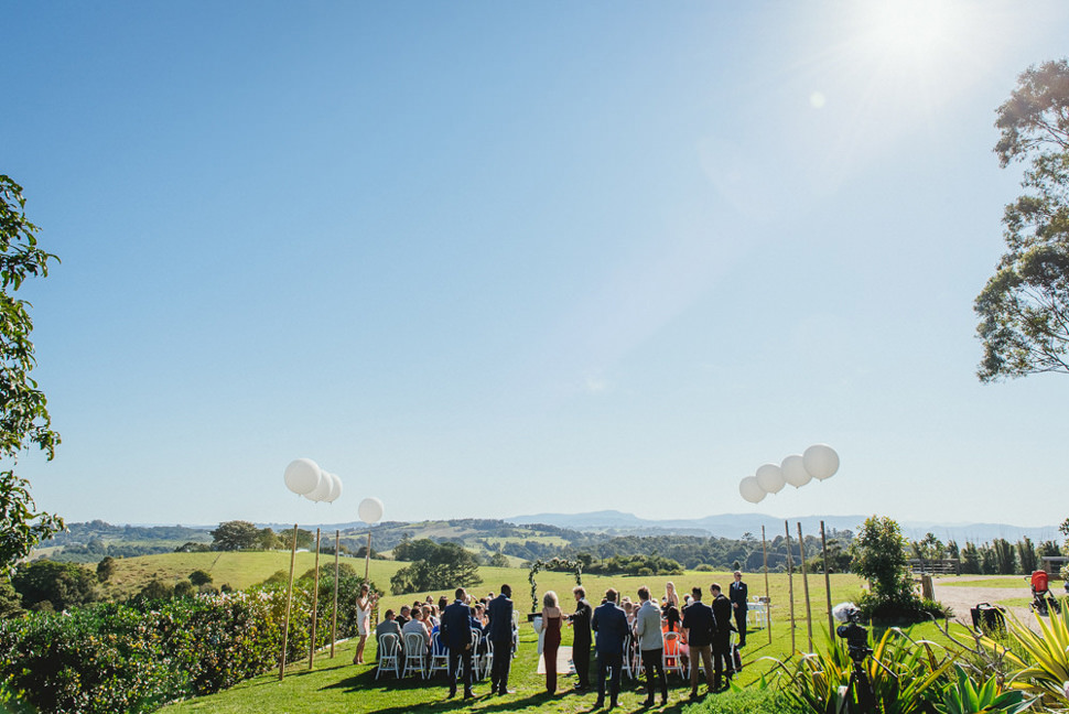 032-byron-view-farm-wedding-photography-