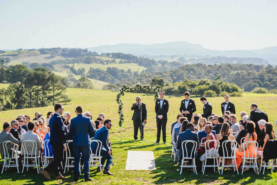 034-byron-view-farm-wedding-photography-