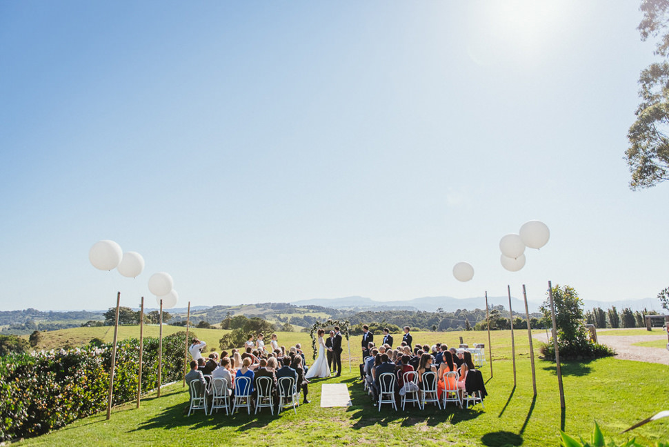 038-byron-view-farm-wedding-photography-
