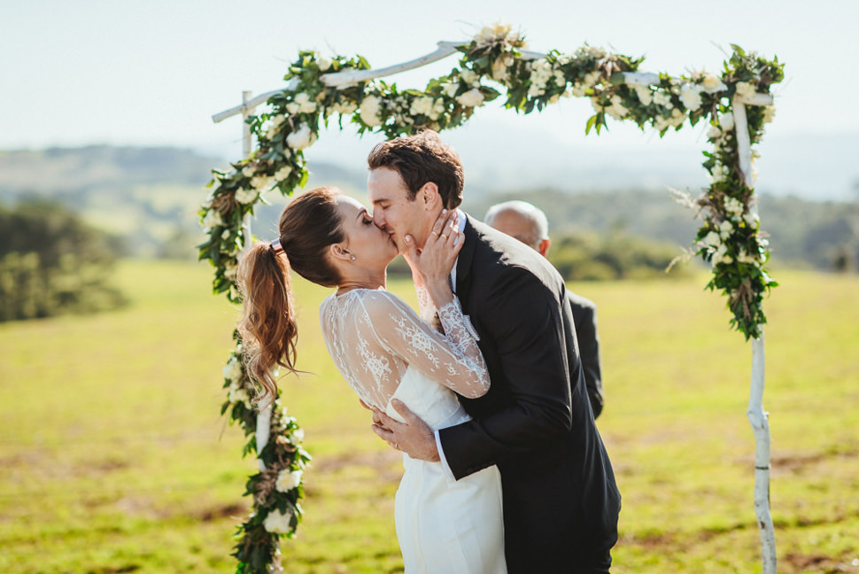 043-byron-view-farm-wedding-photography-