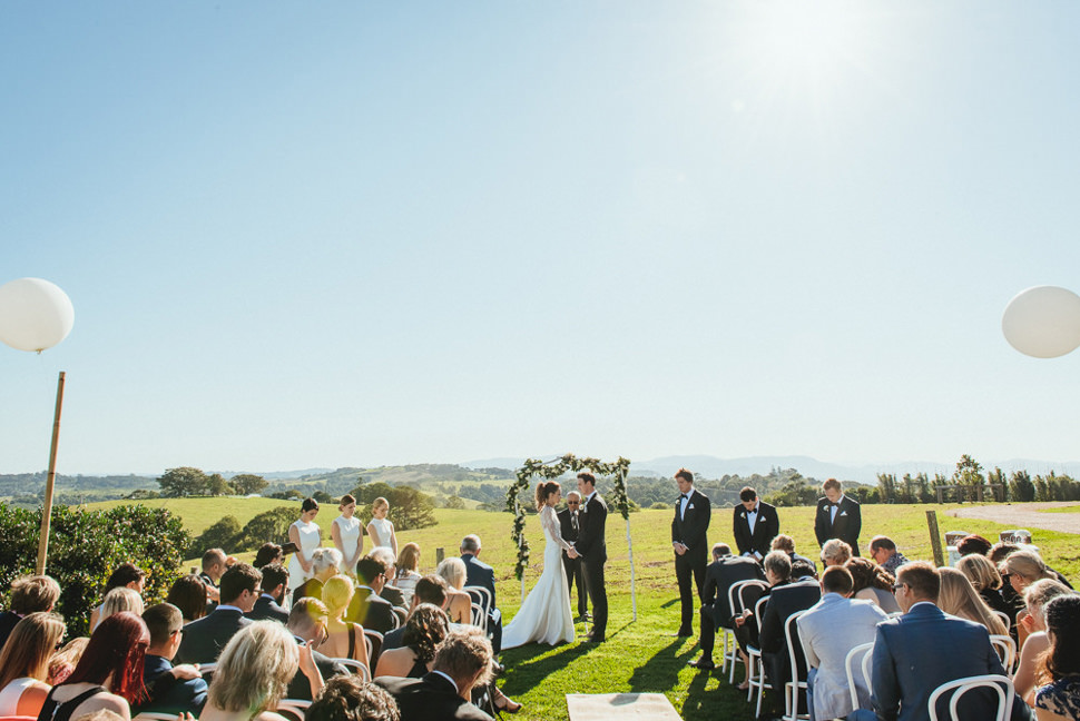 044-byron-view-farm-wedding-photography-